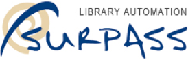 Surpass Library Automation